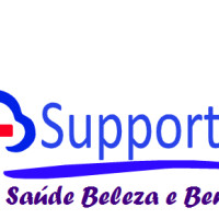 Support LIfe Prestadora de Serviços LTDA. ESMALTERIA