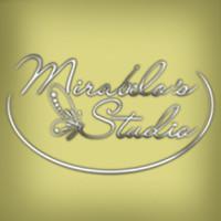 MIRABELO'S STUDIO SALÃO DE BELEZA