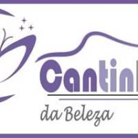 Cantinho da beleza SALÃO DE BELEZA