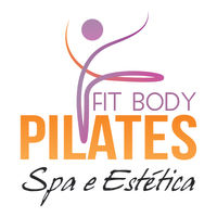 Fit Body Pilates Spa & Estética CLÍNICA DE ESTÉTICA / SPA