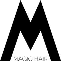 Studio Magic Hair SALÃO DE BELEZA