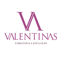 Valentinas Esmalteria e Depilação ESMALTERIA