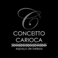 Conceitto Carioca SALÃO DE BELEZA