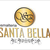 Esmalteria Santa Bella ESMALTERIA