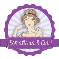 Esmalteria & Cia ESMALTERIA