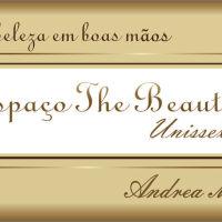 Espaço The Beauty SALÃO DE BELEZA