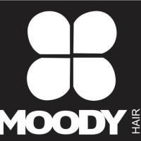 Moody Hair SALÃO DE BELEZA