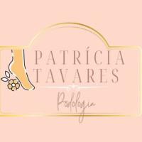 Patricia Tavares Guimaraes  ESMALTERIA