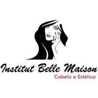 Vaga Emprego Manicure e pedicure Vila Romana SAO PAULO São Paulo SALÃO DE BELEZA Institut Belle Maison Perdizes