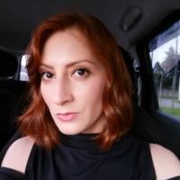 Viviane Neu SOU CONSUMIDOR