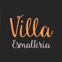 Villa Esmalteria ESMALTERIA