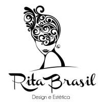 Rita Brasil SOU CONSUMIDOR