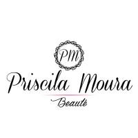 Priscila Moura SOU CONSUMIDOR