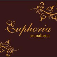 Euphoria Esmalteria ESMALTERIA