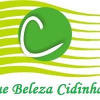 Que Beleza Cidinha CLÍNICA DE ESTÉTICA / SPA