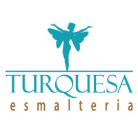 Turquesa Esmalteria - Santo André ESMALTERIA