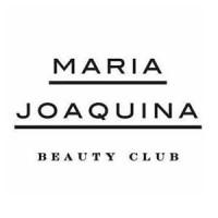 Maria Joaquina Beauty  Club ESMALTERIA