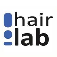 Vaga Emprego Cabeleireiro(a) Vila Guilherme SAO PAULO São Paulo SALÃO DE BELEZA Hair Lab Studio