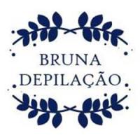 Bruna Depilação SALÃO DE BELEZA