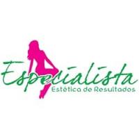 Marcos W CLÍNICA DE ESTÉTICA / SPA