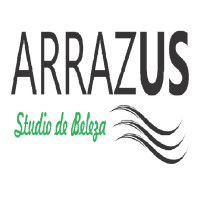 Vaga Emprego Manicure e pedicure Vila Aurora DOURADOS Mato Grosso do Sul SALÃO DE BELEZA Arrazus Studio de Beleza