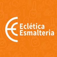 Vaga Emprego Manicure e pedicure Badu NITEROI Rio de Janeiro ESMALTERIA Eclética Esmalteria