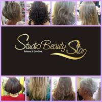 Studio Beauty Star SALÃO DE BELEZA