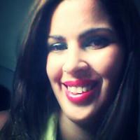Adriana De Oliveira Araújo SOU CONSUMIDOR