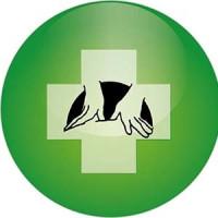 S.P.A. Estético Dr.Massagem  CLÍNICA DE ESTÉTICA / SPA