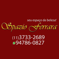 Vaga Emprego Cabeleireiro(a) Vila Polopoli SAO PAULO São Paulo SALÃO DE BELEZA Spazio Ferrara