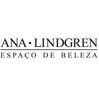 Vaga Emprego Auxiliar cabeleireiro(a) Cidade Monções SAO PAULO São Paulo SALÃO DE BELEZA Ana Lindgren Espaço de Beleza