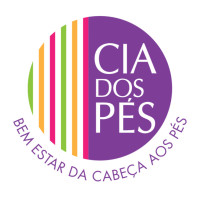 Ana Paula Baptista CLÍNICA DE ESTÉTICA / SPA