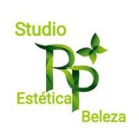 STUDIO RP SAÚDE E BELEZA BARBEARIA