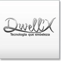 dwellx OUTROS