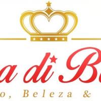 Casa di Bella SALÃO DE BELEZA