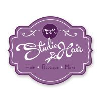 Studio SR Hair SALÃO DE BELEZA