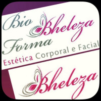 Bio Bheleza Forma CLÍNICA DE ESTÉTICA / SPA