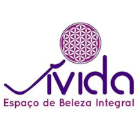 Vaga Emprego Cabeleireiro(a) Ipiranga SAO PAULO São Paulo SALÃO DE BELEZA Vivida Espaço de Beleza Integral