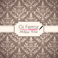 Gi Ferraz Makeup Artist OUTROS