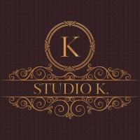 Studio K. SALÃO DE BELEZA