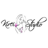 Vaga Emprego Manicure e pedicure Perdizes SAO PAULO São Paulo SALÃO DE BELEZA Kirei Studio Hair & Beauty