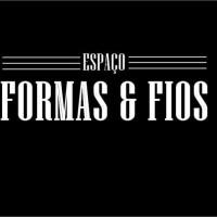 Formas e Fios - Distribuidora DISTRIBUIDOR