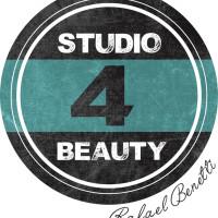 Vaga Emprego Cabeleireiro(a) Conserva AMERICANA São Paulo SALÃO DE BELEZA Studio Quatro Beauty - Rafael Benetti