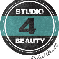 Vaga Emprego Manicure e pedicure Conserva AMERICANA São Paulo SALÃO DE BELEZA Studio Quatro Beauty - Rafael Benetti