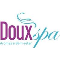 DOUX SPA AROMAS E BEM - ESTA OUTROS
