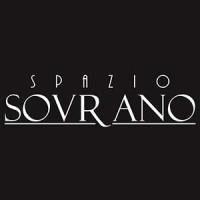 Spazio Sovrano SALÃO DE BELEZA