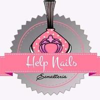 Help Nails Esmalteria ESMALTERIA