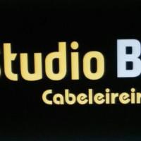 Studio bratch SALÃO DE BELEZA