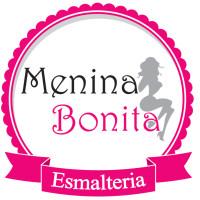 Vaga Emprego Manicure e pedicure Ponte Grande GUARULHOS São Paulo BARBEARIA Esmalteria Menina Bonita