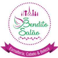 Vaga Emprego Manicure e pedicure Macedo GUARULHOS São Paulo SALÃO DE BELEZA Esmalteria Nacional Macedo